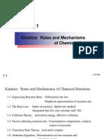 CHM096 1 Chem Kinetics Rm