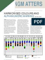 IEE_Harmonized_colours.pdf