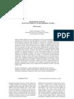 history of mechatronics.pdf