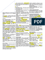 Resumen Para Examen Penal III