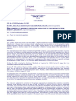 63 Edillon v. Manila Bankers Life Assurance