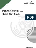 43785876-Canon-MP210-Manual