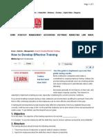 Www.constructionbusinessowner.com Topics Management Cons