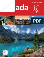 Canada | Travel Guide