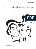 Standardsofbusinessconduct(English) - 1