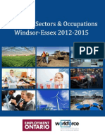 Promising-Sectors-Occupations-2012-2015-Report