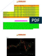 01- June-09 Mcx Day Trader Hitlit