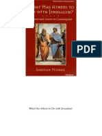 Jaroslav_Pelikan_-_What_Has_Athens_to_Do_with_Jerusalem_Timaeus_and_Genesis_in_Counterpoint_(Thomas_Spencer_Jerome_Lectures).pdf