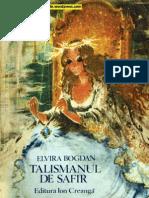 TALISMANUL DE SAFIR, partea 1.pdf
