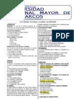 Econ y Civi 04 El Capital y Normas Juridicas