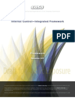 1 Cosodraftinternal Control Frameworkdec2011 Unprotected