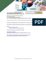 J. Biol. Chem.-2009-Zhao-23344-52