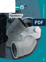 Plumbing-Systems.pdf