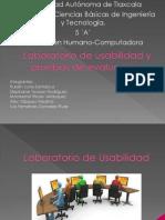 Laboratorio-de-usabilidad-y-pruebas-de-evaluación