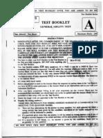 SET_A_Paper_GS.PDF