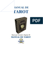 372 Tarot 851