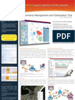 RemOpt-Netchart_Brochure.pdf