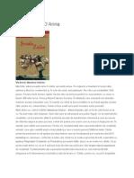 Scoala Zeilor - Stefano Elio D'Anna
