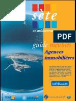 Documentation Meublesagenc Fr