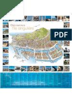 Documentation PLANDEC FR