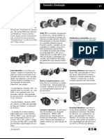 Catalogo Blindex Eaton Cuttler