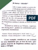 Protocolo de Banco MacArdle