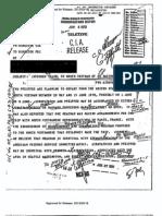 CIA-FBI Referred Doc