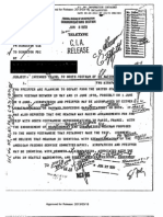 CIA-FBI Referred Doc