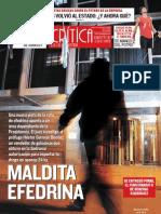 Diario Critica 2008-09-04