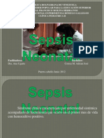 Sepsisneonatal Adrian 120630090913 Phpapp01