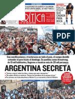 Diario93entero Web