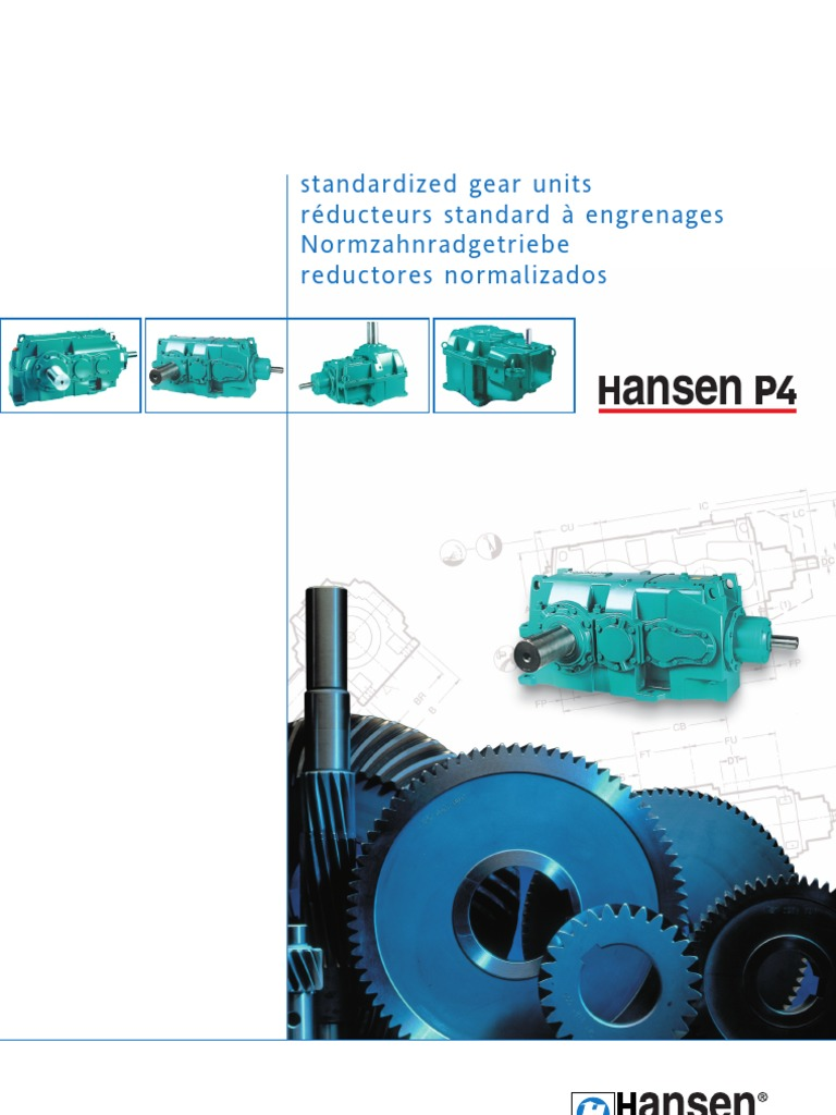 1509926181 hansen p4 general catalogue  at gsmportal.co