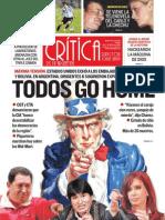 Diario Web 195