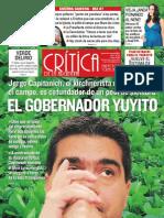 Diario96 Entero Web