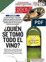 Diario Web 202