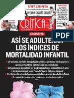 Diario99 Entero Web