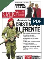 Diario Critica 2008-03-06