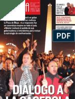 Diario107 Entero Web