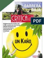 Diario 9 Entero Web