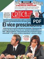 Diario113 Entero Webb