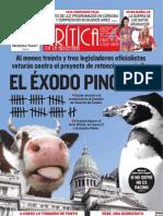 Diario116 Entero Web
