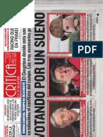 Diario120 Entero Web