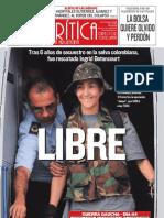 Diario123 Entero Web