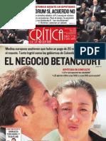 Diario125 Entero Web
