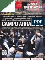 Diario126entero Web