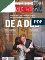 Diario128 Entero Web