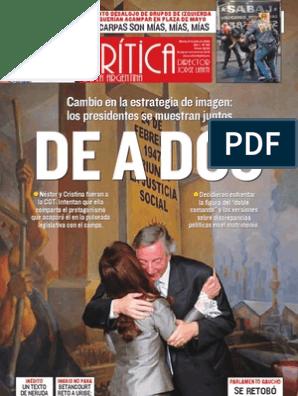 Diario128 Entero Web Democracia Ideologias Politicas
