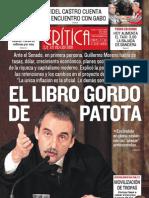 diario131entero_web__________________________
