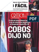 Diario137entero Web