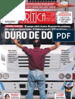 Diario67 Entero Web